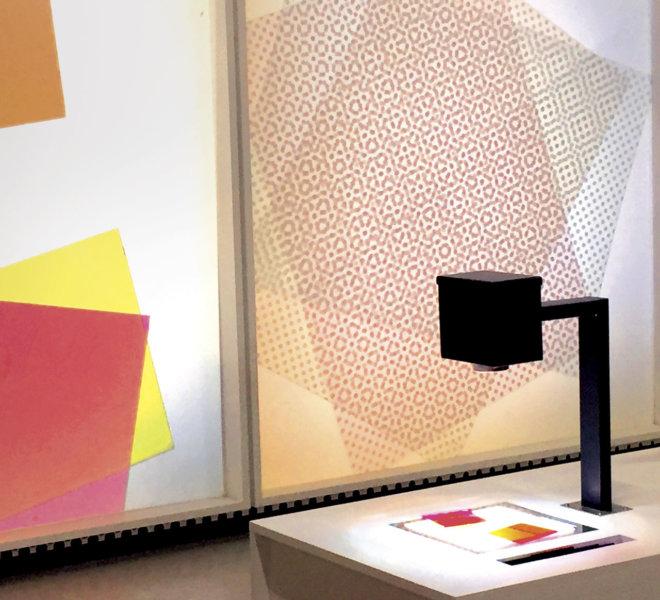 La photogravure : Lumières et couleurs - AMI - Atelier Musée de l'Imprimerie - Malesherbes France