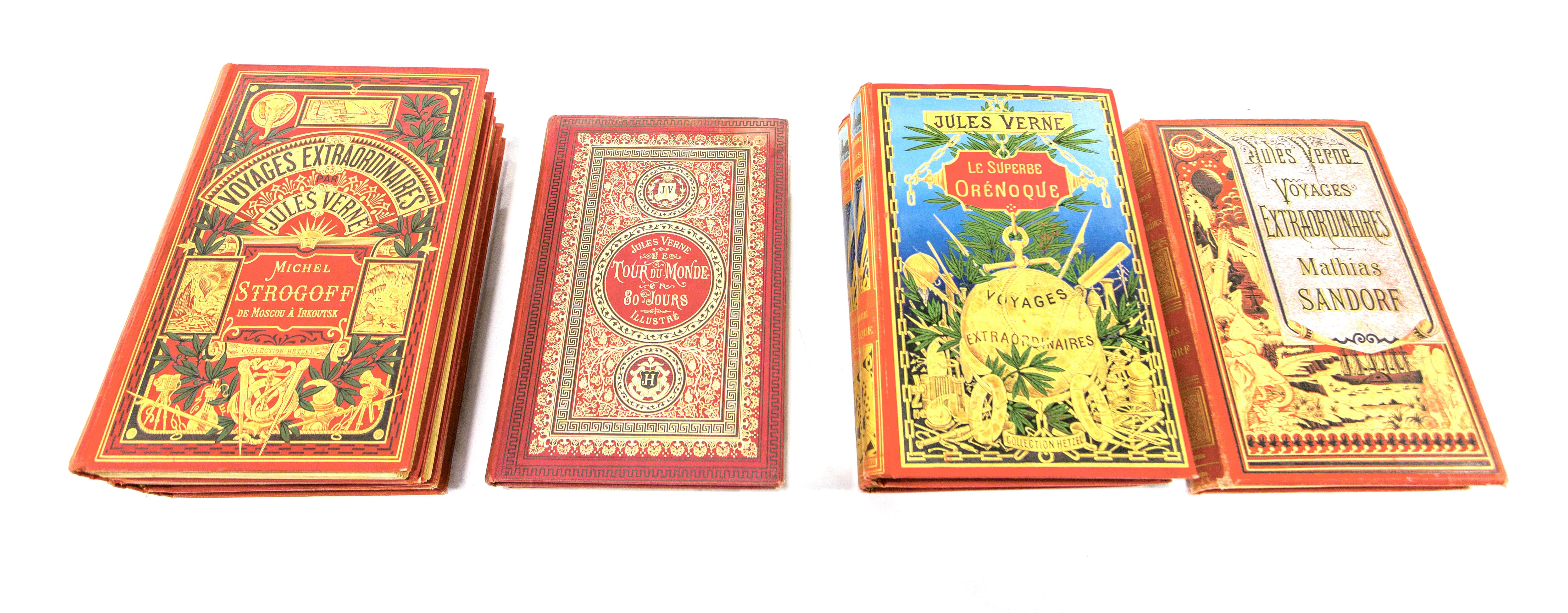 Le livre - AMI - Atelier Musée de l'Imprimerie - Malesherbes