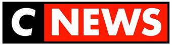 4548764-cnews-logo2