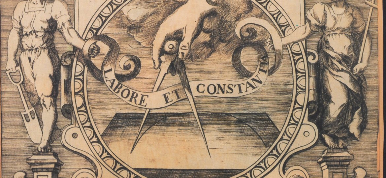 Marque d'imprimeur de Plantin