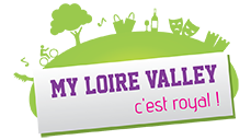 logo-my-loire-valley