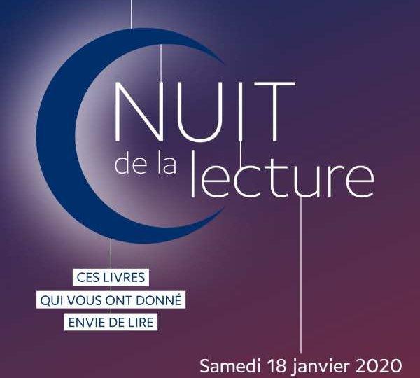 Nuit-de-la-Lecture-2019