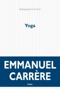 livre-yoga_POL