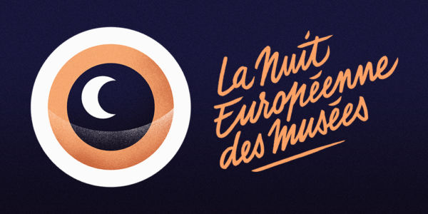 Publication-Twitter-Nuit-europeenne-des-musees-2019