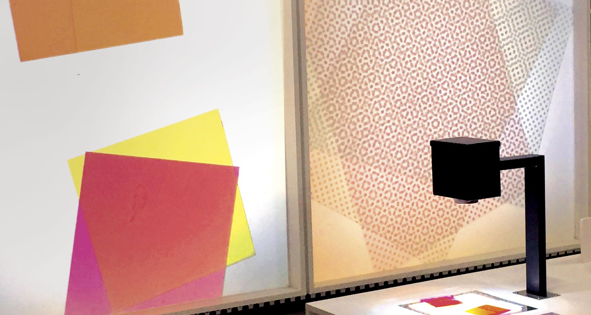 Photogravure - AMI - Atelier Musée de l'Imprimerie - Malesherbes