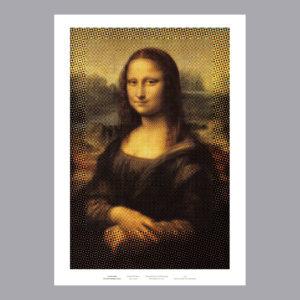 affiche Mona-Lisa a-mi.fr